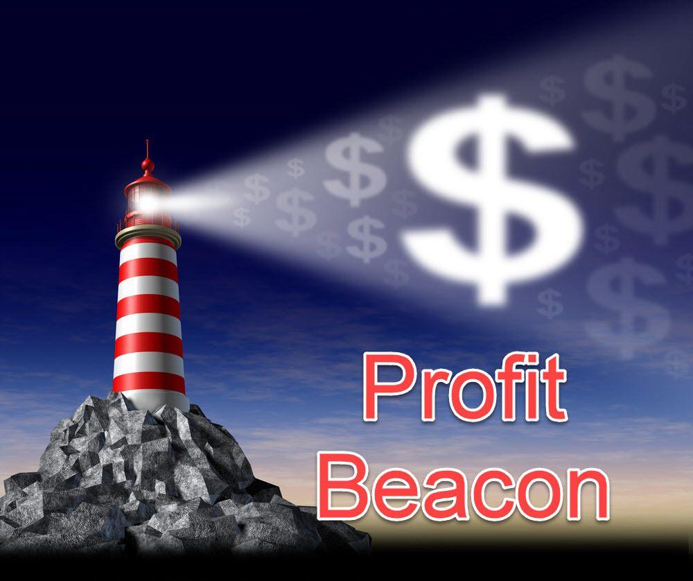 Profit Beacon
