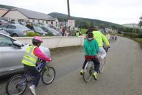 Renata & Eamonn's Fun Run Walk Cycle 5-10-14 (101)