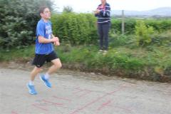 Renata & Eamonn's Fun Run Walk Cycle 5-10-14 (114)