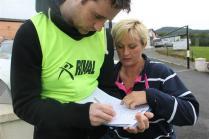 Renata & Eamonn's Fun Run Walk Cycle 5-10-14 (117)