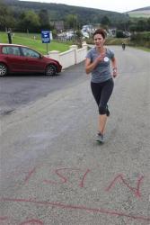 Renata & Eamonn's Fun Run Walk Cycle 5-10-14 (128)