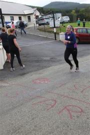 Renata & Eamonn's Fun Run Walk Cycle 5-10-14 (142)