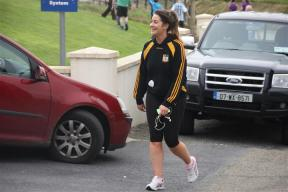 Renata & Eamonn's Fun Run Walk Cycle 5-10-14 (169)