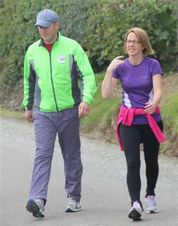 Renata & Eamonn's Fun Run Walk Cycle 5-10-14 (184)