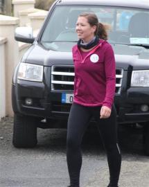Renata & Eamonn's Fun Run Walk Cycle 5-10-14 (188)
