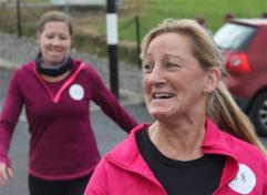 Renata & Eamonn's Fun Run Walk Cycle 5-10-14 (189)