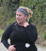 Renata & Eamonn's Fun Run Walk Cycle 5-10-14 (205)