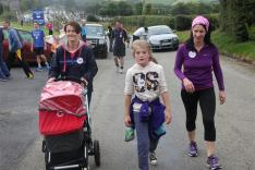 Renata & Eamonn's Fun Run Walk Cycle 5-10-14 (214)