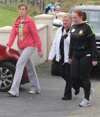 Renata & Eamonn's Fun Run Walk Cycle 5-10-14 (235)