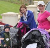 Renata & Eamonn's Fun Run Walk Cycle 5-10-14 (255)