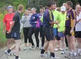 Renata & Eamonn's Fun Run Walk Cycle 5-10-14 (67)