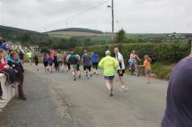 Renata & Eamonn's Fun Run Walk Cycle 5-10-14 (73)