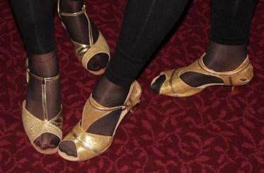 Kilrush Askamore Strictly Club Dancing 2-11-14 (313)