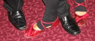 Kilrush Askamore Strictly Club Dancing 2-11-14 (316)