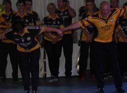 Kilrush Askamore Strictly Club Dancing 2-11-14 (344)