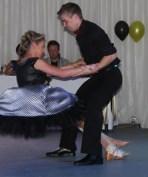 Kilrush Askamore Strictly Club Dancing 2-11-14 (354)