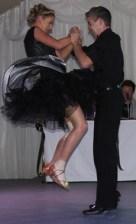 Kilrush Askamore Strictly Club Dancing 2-11-14 (356)