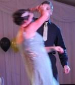 Kilrush Askamore Strictly Club Dancing 2-11-14 (365)
