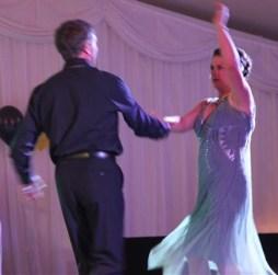 Kilrush Askamore Strictly Club Dancing 2-11-14 (366)