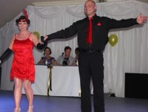 Kilrush Askamore Strictly Club Dancing 2-11-14 (370)