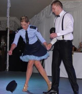 Kilrush Askamore Strictly Club Dancing 2-11-14 (378)