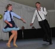 Kilrush Askamore Strictly Club Dancing 2-11-14 (379)