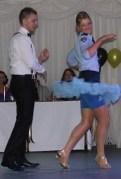 Kilrush Askamore Strictly Club Dancing 2-11-14 (380)