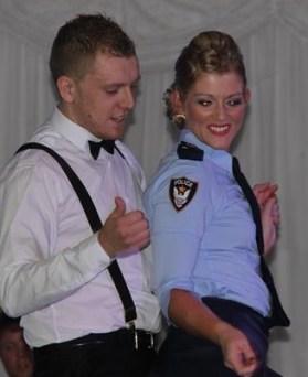 Kilrush Askamore Strictly Club Dancing 2-11-14 (381)