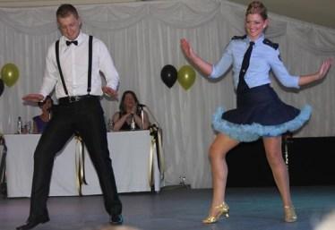 Kilrush Askamore Strictly Club Dancing 2-11-14 (383)