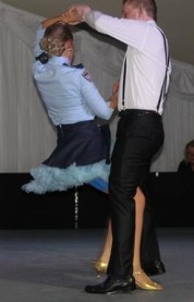Kilrush Askamore Strictly Club Dancing 2-11-14 (384)