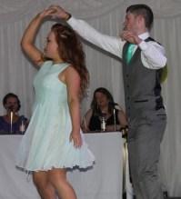 Kilrush Askamore Strictly Club Dancing 2-11-14 (391)