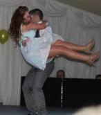 Kilrush Askamore Strictly Club Dancing 2-11-14 (392)