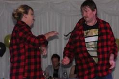 Kilrush Askamore Strictly Club Dancing 2-11-14 (399)