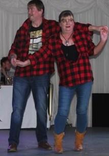 Kilrush Askamore Strictly Club Dancing 2-11-14 (403)