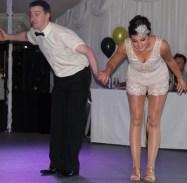 Kilrush Askamore Strictly Club Dancing 2-11-14 (407)