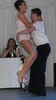 Kilrush Askamore Strictly Club Dancing 2-11-14 (411)