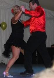 Kilrush Askamore Strictly Club Dancing 2-11-14 (422)