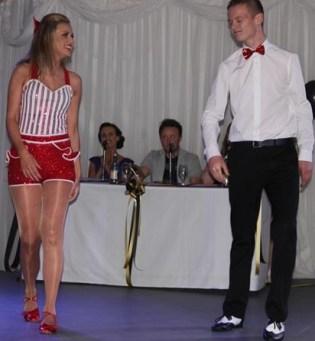 Kilrush Askamore Strictly Club Dancing 2-11-14 (430)