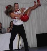 Kilrush Askamore Strictly Club Dancing 2-11-14 (431)