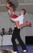 Kilrush Askamore Strictly Club Dancing 2-11-14 (434)