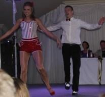 Kilrush Askamore Strictly Club Dancing 2-11-14 (435)