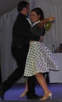 Kilrush Askamore Strictly Club Dancing 2-11-14 (440)