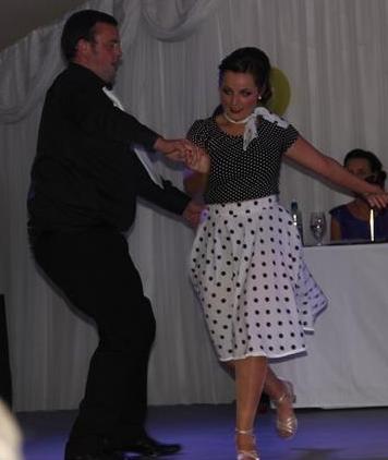 Kilrush Askamore Strictly Club Dancing 2-11-14 (443)