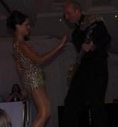 Kilrush Askamore Strictly Club Dancing 2-11-14 (447)