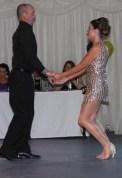 Kilrush Askamore Strictly Club Dancing 2-11-14 (450)