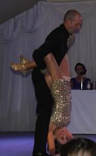 Kilrush Askamore Strictly Club Dancing 2-11-14 (452)