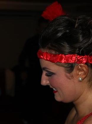 Kilrush Askamore Strictly Club Dancing 2-11-14 (472)