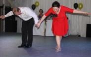 Kilrush Askamore Strictly Club Dancing 2-11-14 (475)