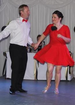 Kilrush Askamore Strictly Club Dancing 2-11-14 (476)
