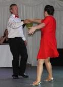 Kilrush Askamore Strictly Club Dancing 2-11-14 (479)